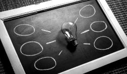 6 Voraussetzungen für Ihren Börsenerfolg