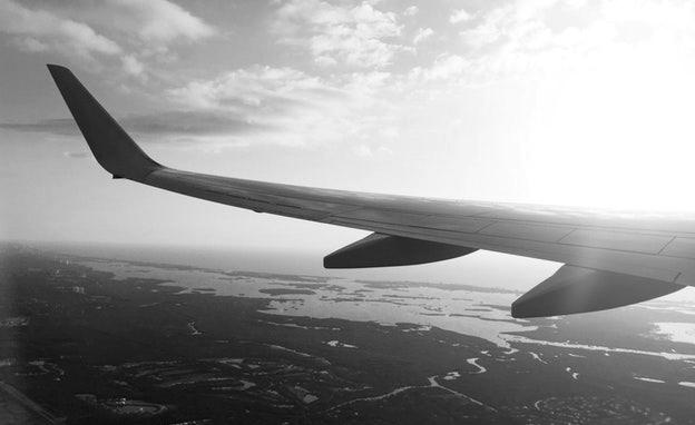 Air Berlin: Jetzt zugreifen?