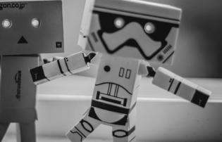 Fluch und Segen der Automatisierung