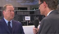 """Interview mit Max Otte: """"Bargeld ist Freiheit"""""""
