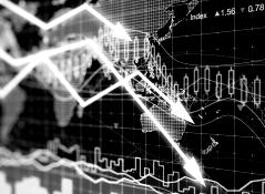 Wie nah ist der Aktien-Crash?