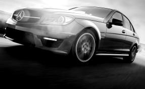 Daimler AG: Jetzt investieren?