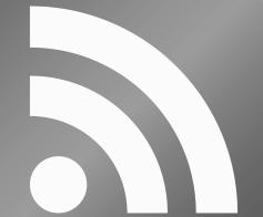 Der Privatinvestor Blog