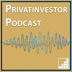 Der Privatinvestor Podcast