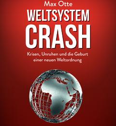Neues Buch ab sofort erhältlich!